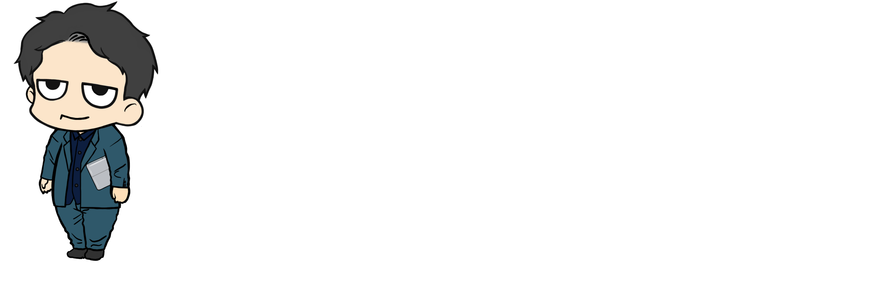 Yasucore Official Blog