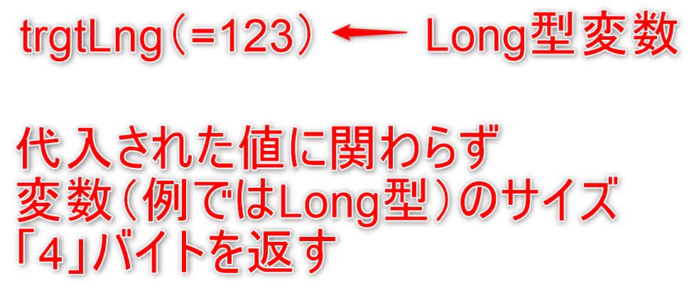 02_VBALen関数変数返り値